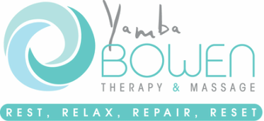 Yamba Bowen Therapy and massage | Belinda Chant | Clarence Valley | Northern Rivers | Bowen Therapy | What Is Bowen Therapy | Bowen Therapy Training | Bowen Therapy Australia | The Bowen Therapy | Bowen Therapist | Bowen Training | What Is A Bowen Thera